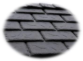 davinci-faux-slate-ridge-500x357