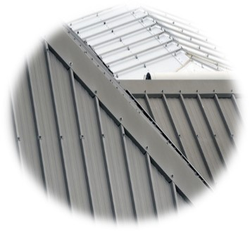 metal-roof-vs-asphalt-shingles-591b20c1da0ff