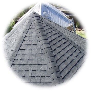 shingle-roof